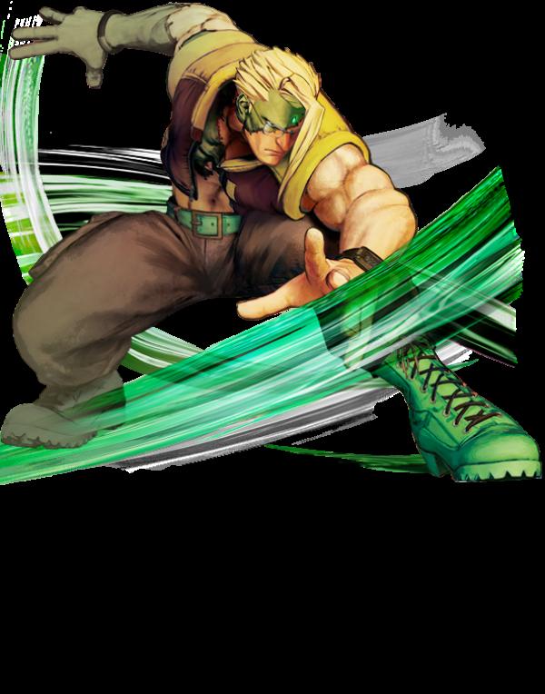 Picture 367783 Street Fighter V Street Fighter Street Fighter 5 Street Fighter Art
