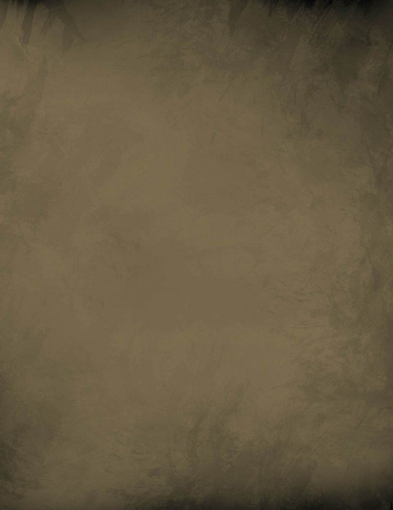 pale brown abstract backdrop