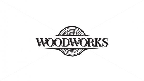 Wood Logo | aats.tk