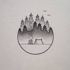 Image Result For Hand Made Nature Greetings Cards With Drawings