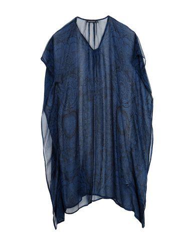 ANTIK BATIK Blouse.  antikbatik  cloth  top  shirt  d94b80ce4