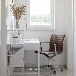 Photo of Bürostühle & Bürostühle | Anbau Haus Wohnzimmer
