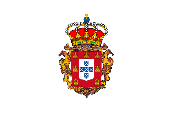 List Of Portuguese Flags Portuguese Tattoo Portuguese Flag Portuguese Empire