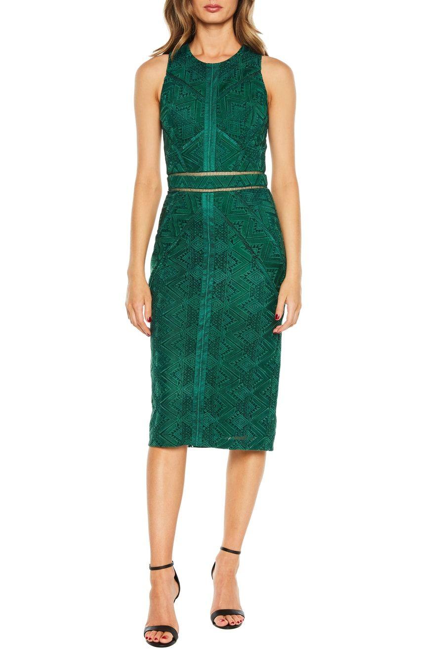 Bardot Eve Lace Dress Nordstrom Trendy Cocktail Dresses Dresses Lace Dress [ 1319 x 860 Pixel ]