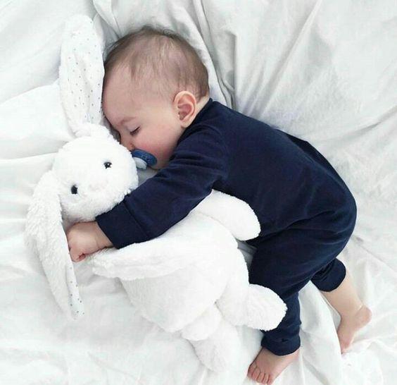 10 datos extraños sobre los bebes que no podrás creer