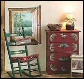 Lodge Cabin Log Cabin Themed Bedroom Decorating Ideas   Moose Fishing  Camping Hunting Lodge Bedrooms For Boys   Decorating Lodge Style Northwood  Wild ...