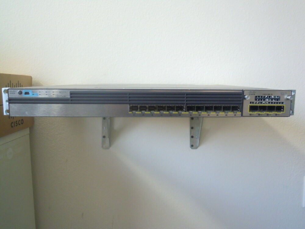 Alcatel-lucent 7450 Ess-7 100a Filter Enterprise Networking, Servers pn: 3he04500aaab02 Computers/tablets & Networking