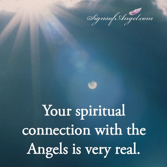 Love Each Other When Two Souls: Best 25+ Spiritual Connection Ideas On Pinterest