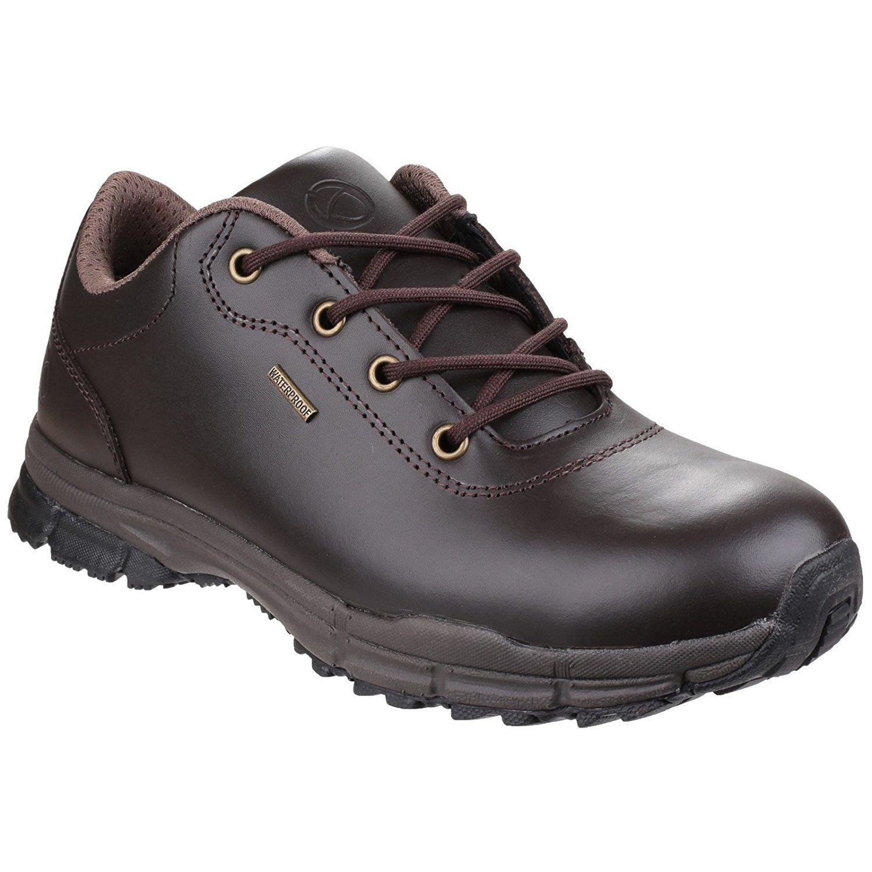 Cotswold mens cotswold mens alderton waterproof leather