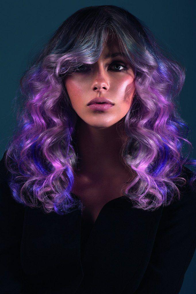 Vog colour full vog colourfull robinnavarroharraga for Vog hair salon