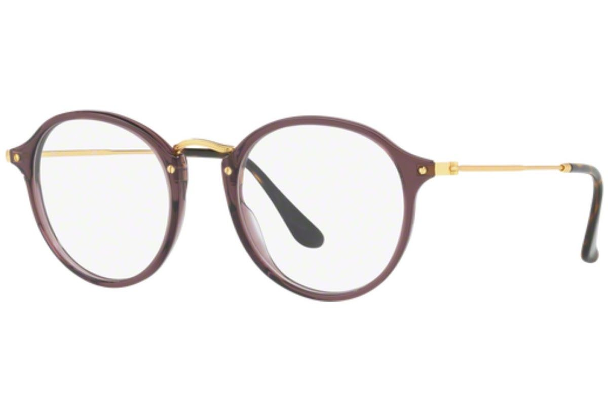 aed4a62e5c7af ... order buy ray ban vista round rx2447v c49 8032 frames opti.fashion  a3e4d a677d