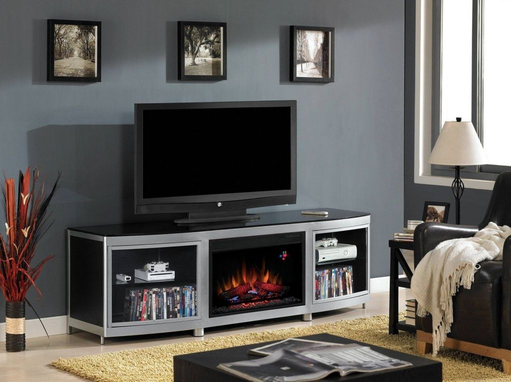 Fireplace Screens Menards Electric Fireplace Tv Stand Fireplace
