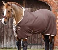 Buster Waffle Horse Cooler Rug Horsey Stuff Cool Rugs
