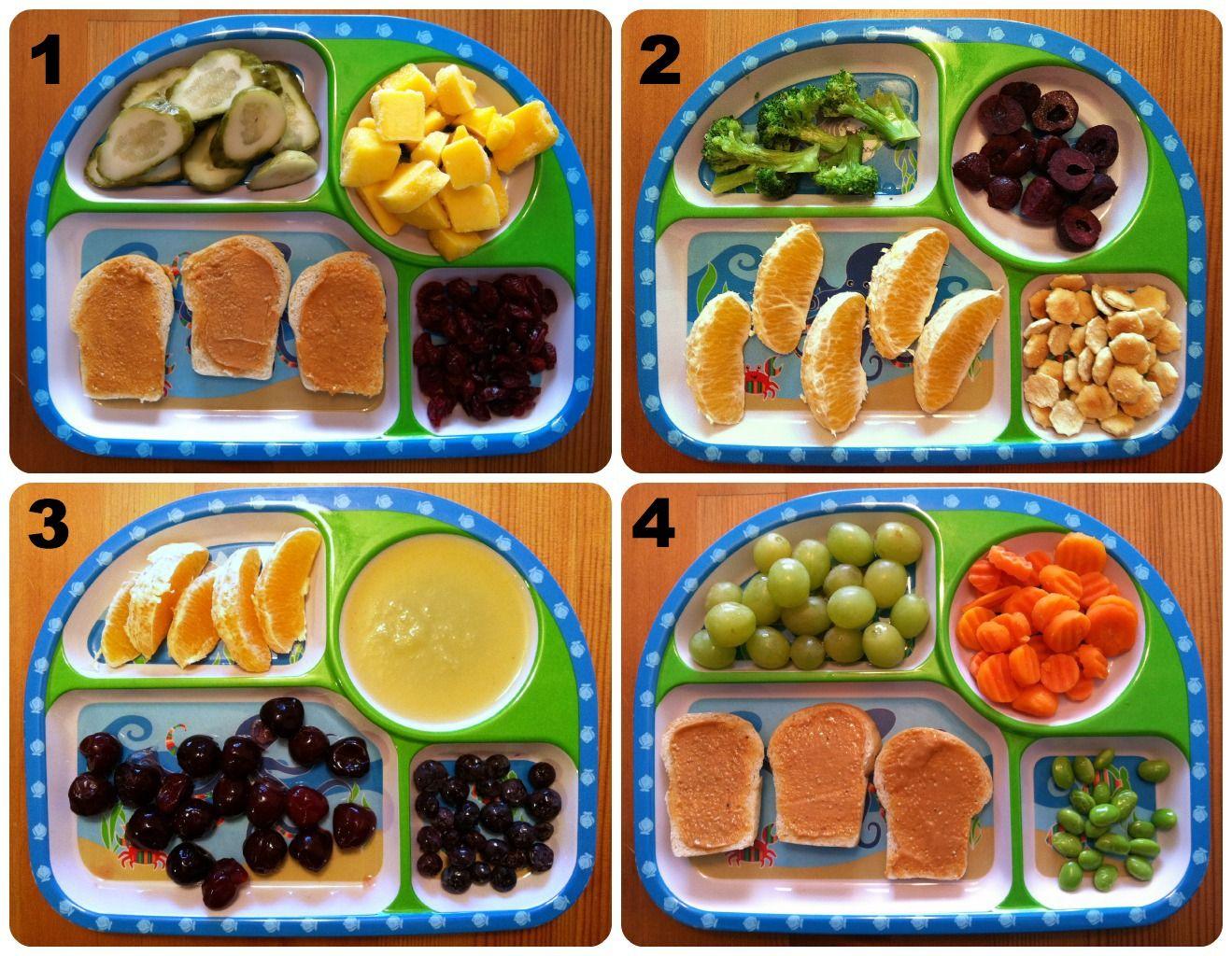 Vegan mother hubbard vegan toddler mealslots of great ideas vegan mother hubbard vegan toddler mealslots of great ideas forumfinder Images