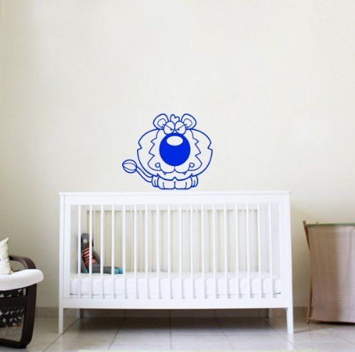 Wall Vinyl Decal Cartoon Hero Animal Nursery Room Art Decor Removable Stylish Sticker Mural Unique Design for Any Room 208 Thumbs up decals http://www.amazon.com/dp/B00FV130VE/ref=cm_sw_r_pi_dp_gEw0tb08FNCNSS96