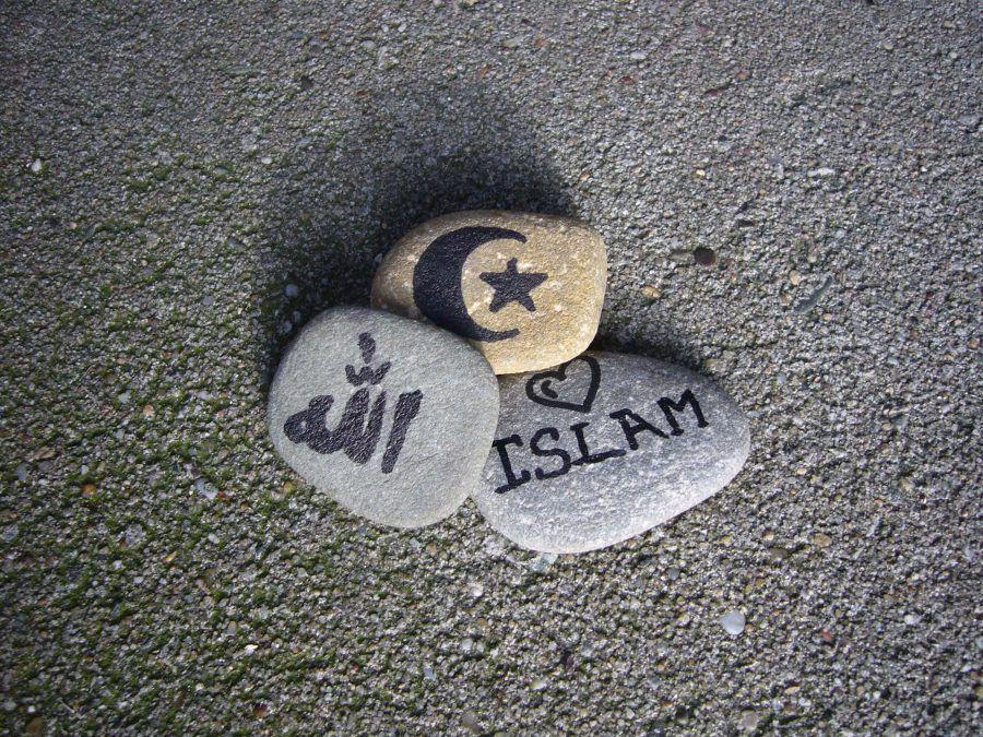 77 Kata Kata Bijak Islami Motivasi Untuk Wanita Kehidupan