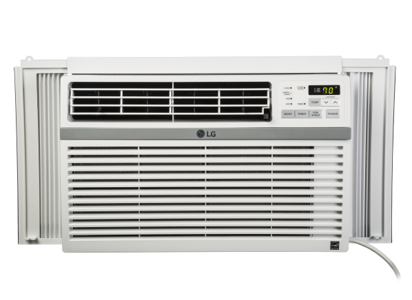 Best Window Air Conditioners Of 2020 Best Window Air Conditioner