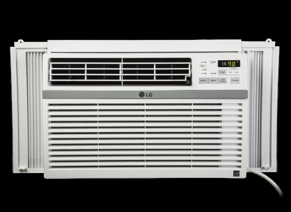 Best Window Air Conditioners Of 2020 Best Window Air Conditioner Room Air Conditioner Air Conditioner