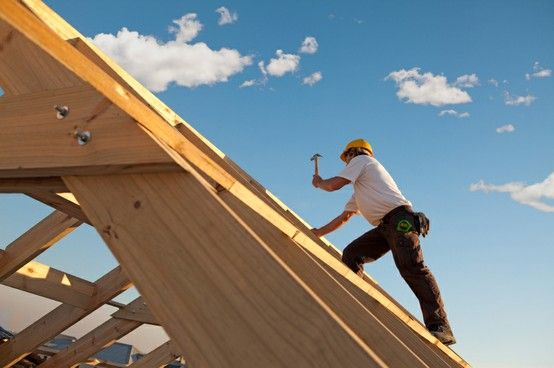 Tradesman Insurance Roofing Services Roofing Roofing Contractors