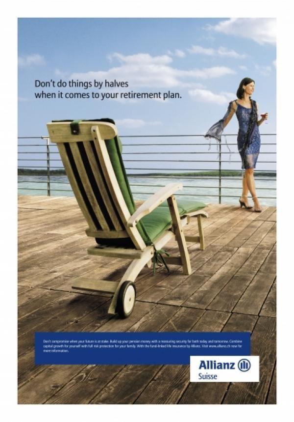 Insurance Print Ads - Google Search - Low Car Insurance