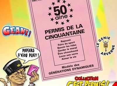 Exceptionnel photo humour 50 ans | mafere | Pinterest XS88