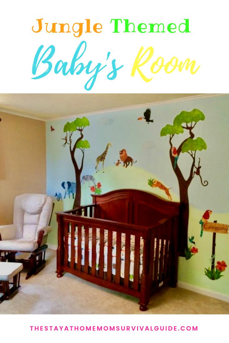 Gregory\'s Nursery   Top Blogs - Pinterest Viral Board   Pinterest