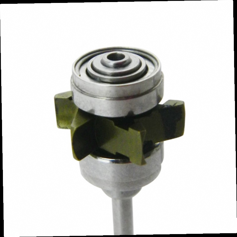 50.00$  Buy now - http://alipgf.worldwells.pw/go.php?t=32471448602 - The Completed Rotor Universal For Kavo 637 / 635 Spare Parts / Dental Kavo Spare Parts