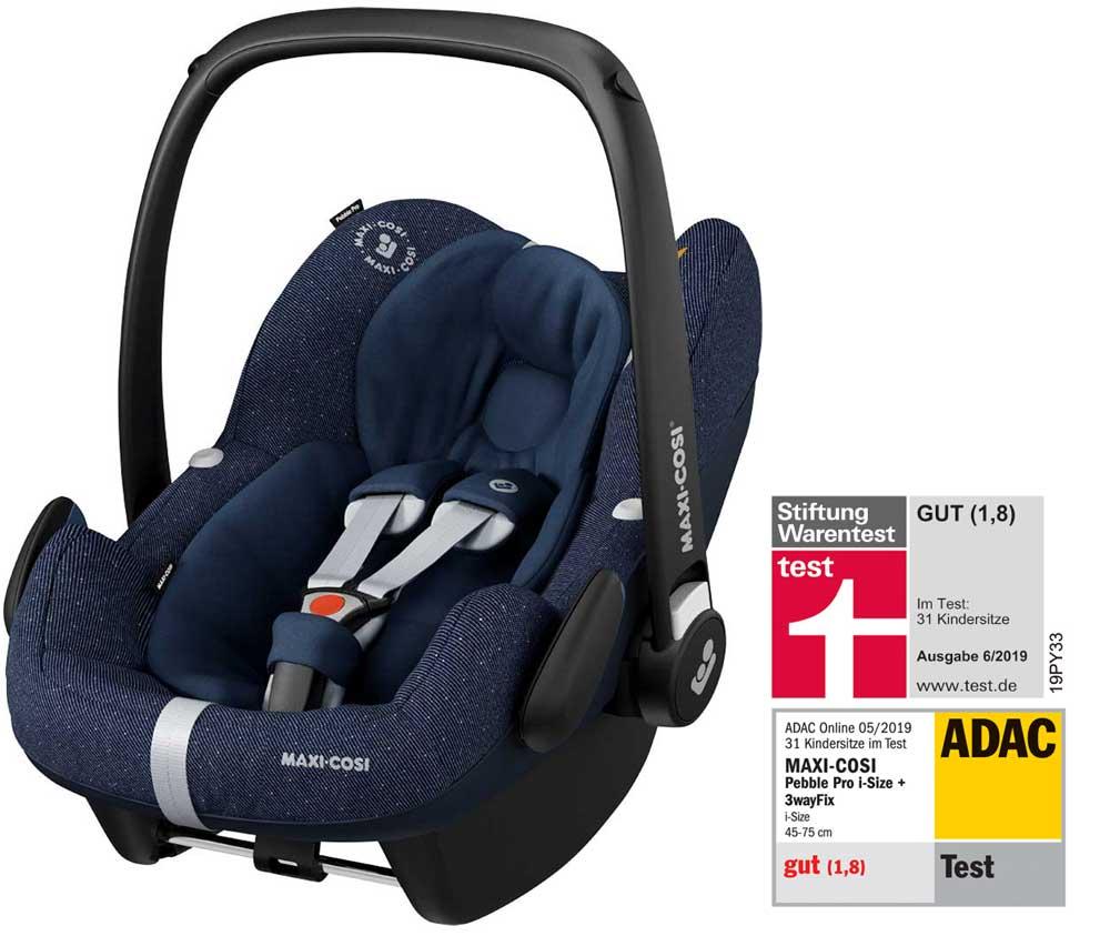 39 Autositze Car Seats Ideen Autositz Autositze Kinder