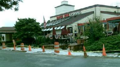 Columbia Maryland Restaurants Best Restaurants Near Me
