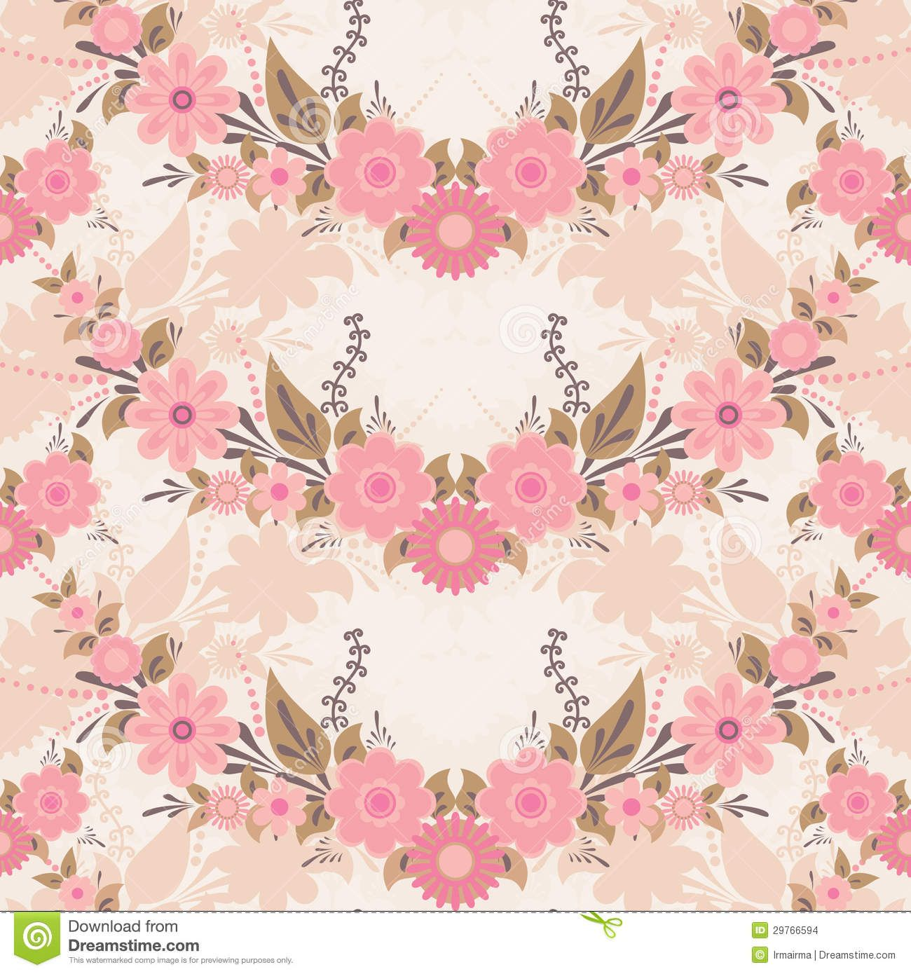 Top Wallpaper Home Screen Vintage - 4c5ffd5647e425943134a24cb18f438f  Best Photo Reference_491117.jpg