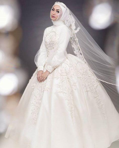 Фото ххх свадебные фото