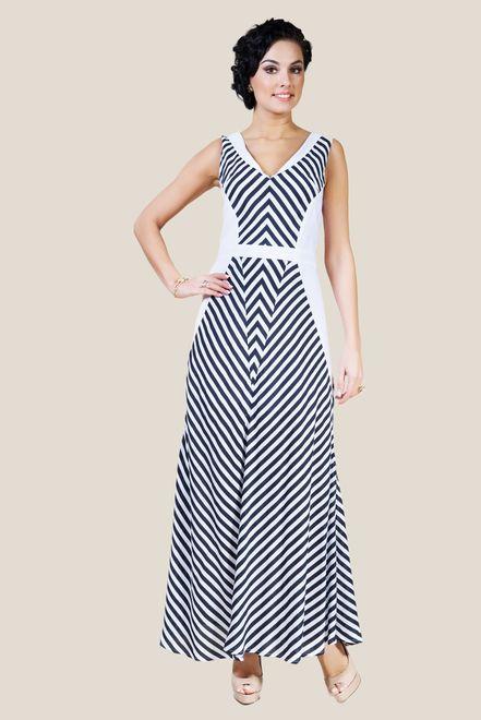 1d14de900e8 Очень красивое платье
