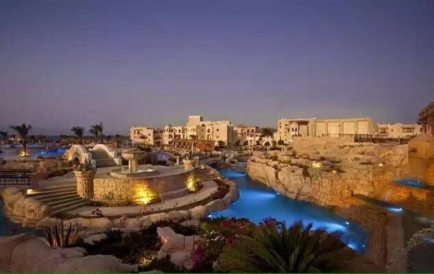 """Beautiful Pictures on Twitter: """"Egypt is actually beautiful 😍☀️ https://t.co/wvZ7pGSaJ4"""""""