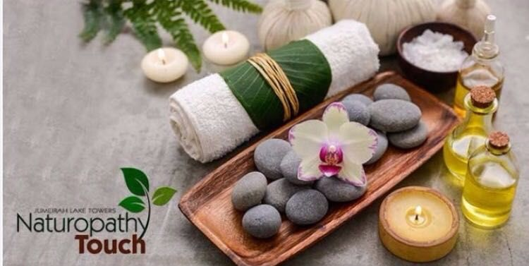 Its time to relax. Moroccan Bath + Full Body Massage aed250 https://youtu.be/Tp1U7Zwd3zQ 043604443| 0567281804| www.naturopathy.ae| naturopathytouch@yahoo.com #spa #therapy #massage #moroccanbath #jbr #jlt