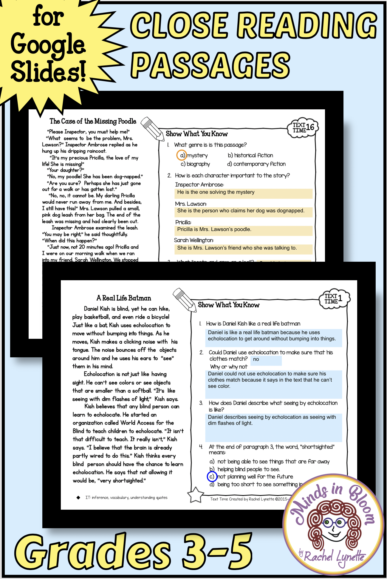 Close Reading Comprehension Passages And Questions Reading Strategies Reading Comprehension Close Reading Comprehension Reading Comprehension Passages [ 1938 x 1298 Pixel ]