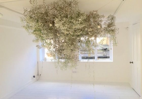 Artworks Archives - Rebecca Louise Law