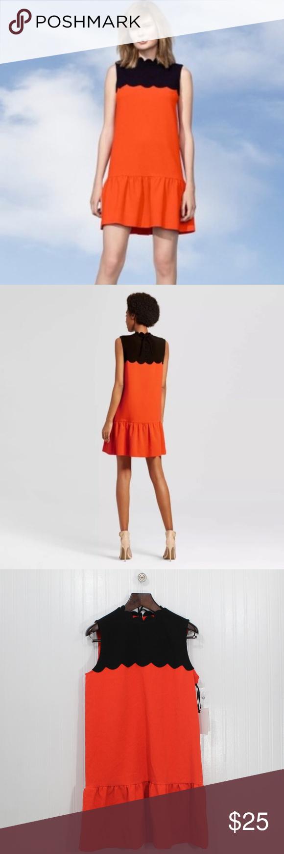 Victoria Beckham For Target Red And Black Dress Victoria Beckham Target Target Dresses Victoria Beckham [ 1740 x 580 Pixel ]