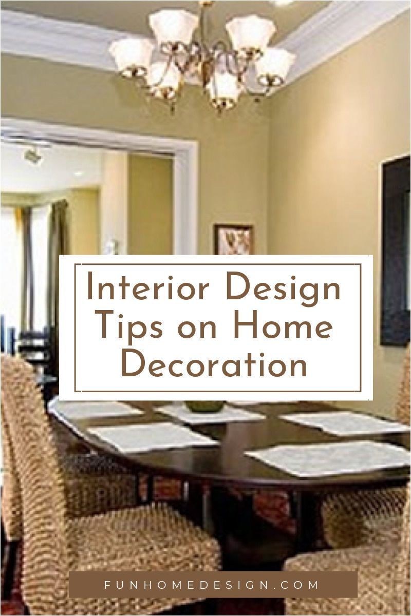 Some tips of home design more details can be found by clicking on the image interiorhomedesign also interior pinterest house rh