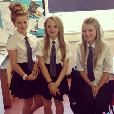 school uniform jailbait school uniform