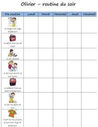 R sultats de recherche d 39 images pour tableau motivation - Tableau taches menageres imprimer ...