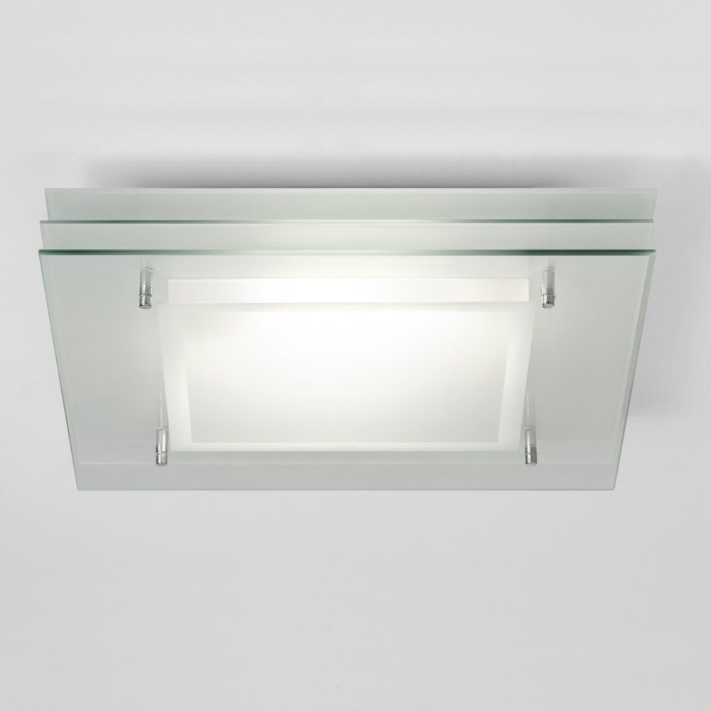 modernia are energy efficient led lights which are specifically