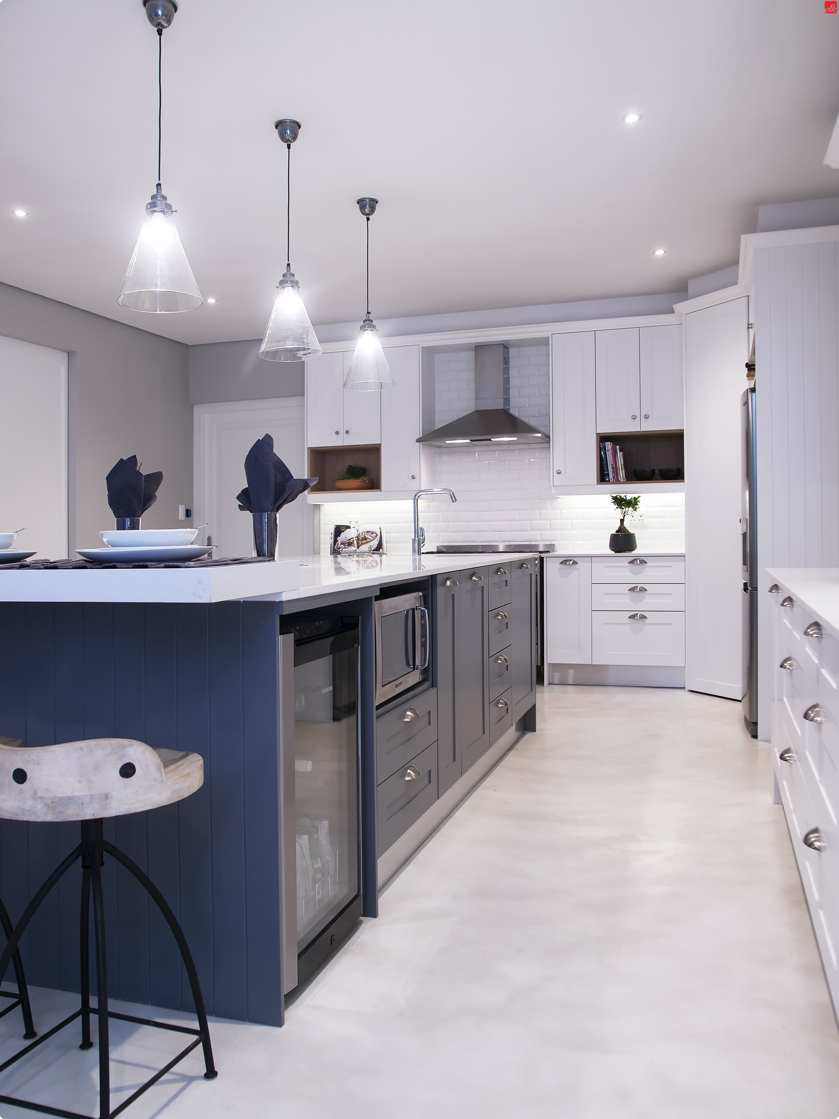 We Offer More Than Just Kitchens Home Sweet Home Kitchen Home