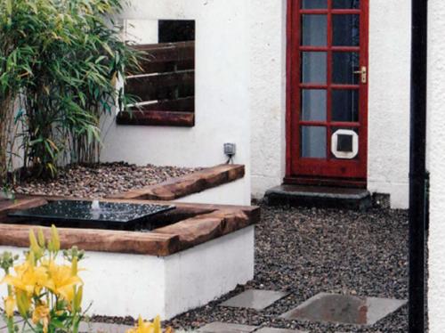Landscape Gardeners Edinburgh , Garden Construction Company, Professional  Landscaping Service  Patios, Driveways,