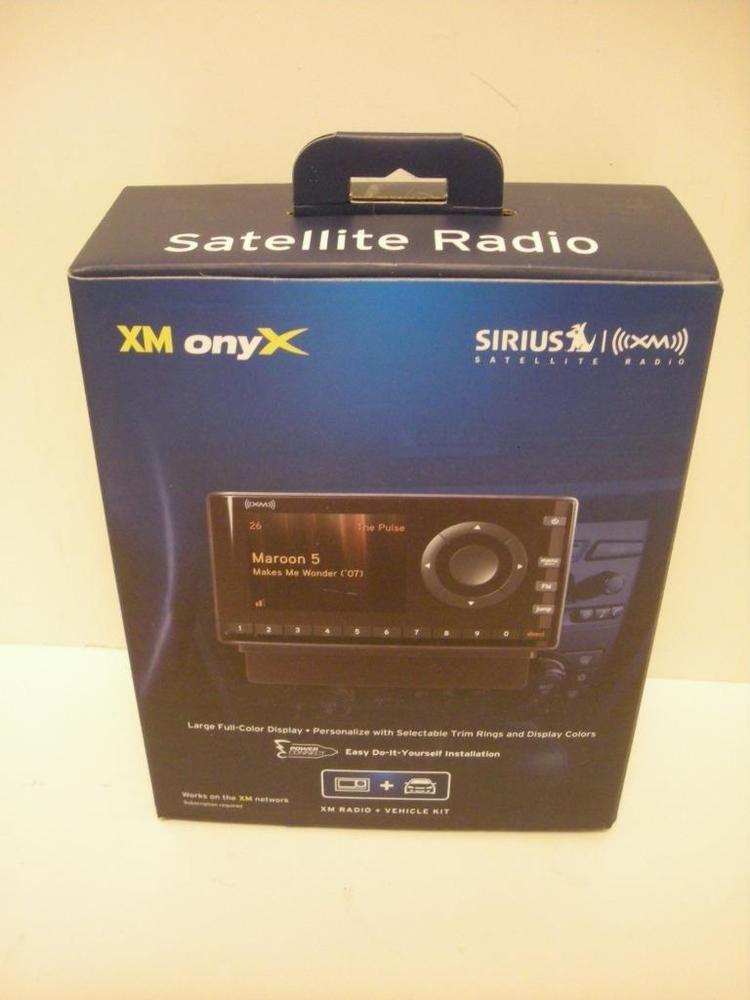 4c608a079757ba252226c468463413bf - How To Get The Best Deal On Sirius Xm Radio