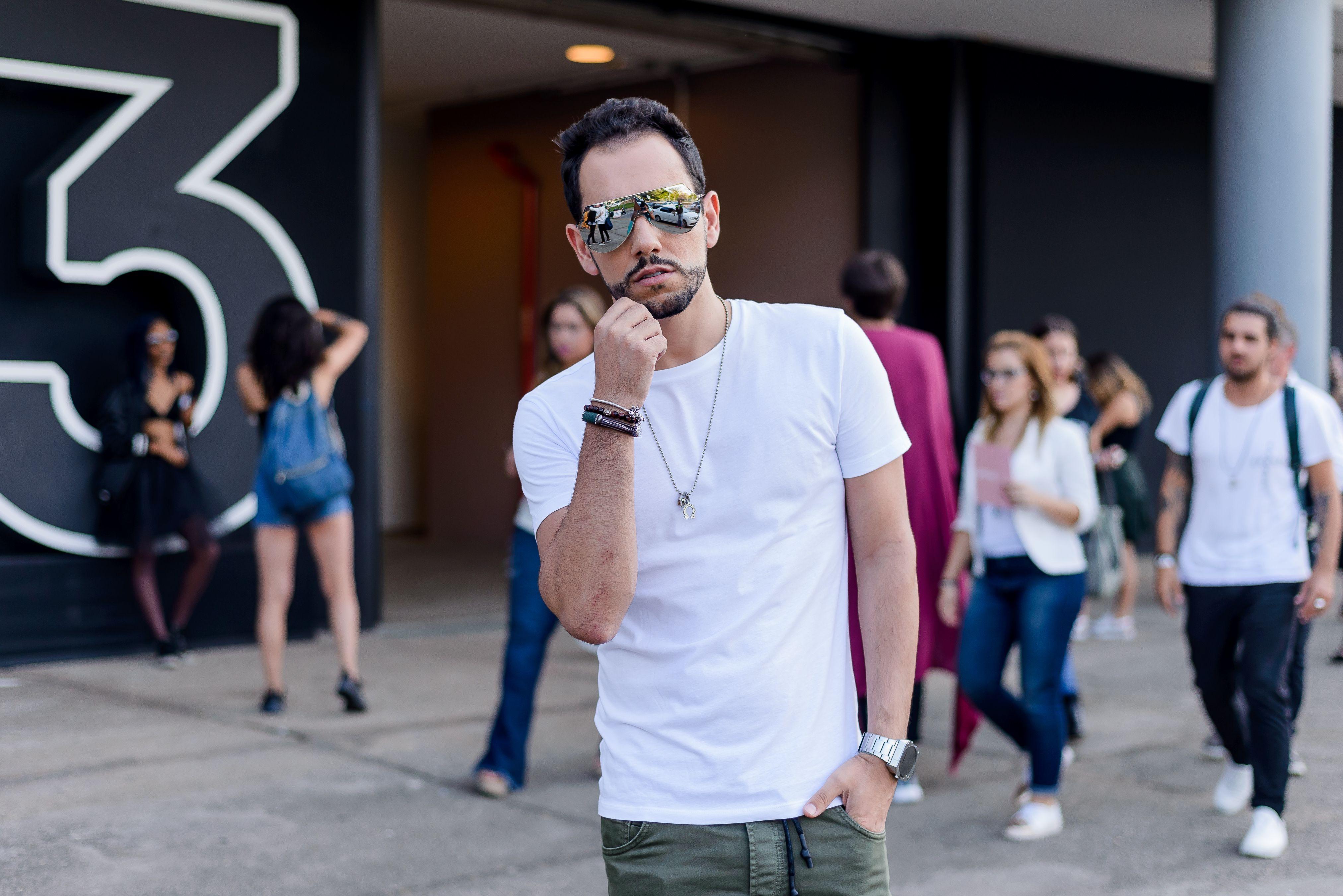 spfwn43-street-style-moda-masculina-estilo-masculino-style-fashion-moda-2017-moda-sem-censura-beleza-blog-de-moda-men-man-boy-estilo (14)