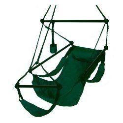 The Original Hammaka Chair $79.99