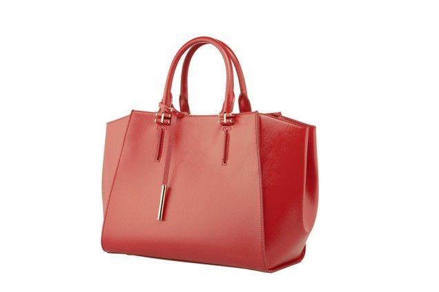 Women S Fashion Handbags Cosmobag Neues Damen Handtaschen Modell Von Porsche Design