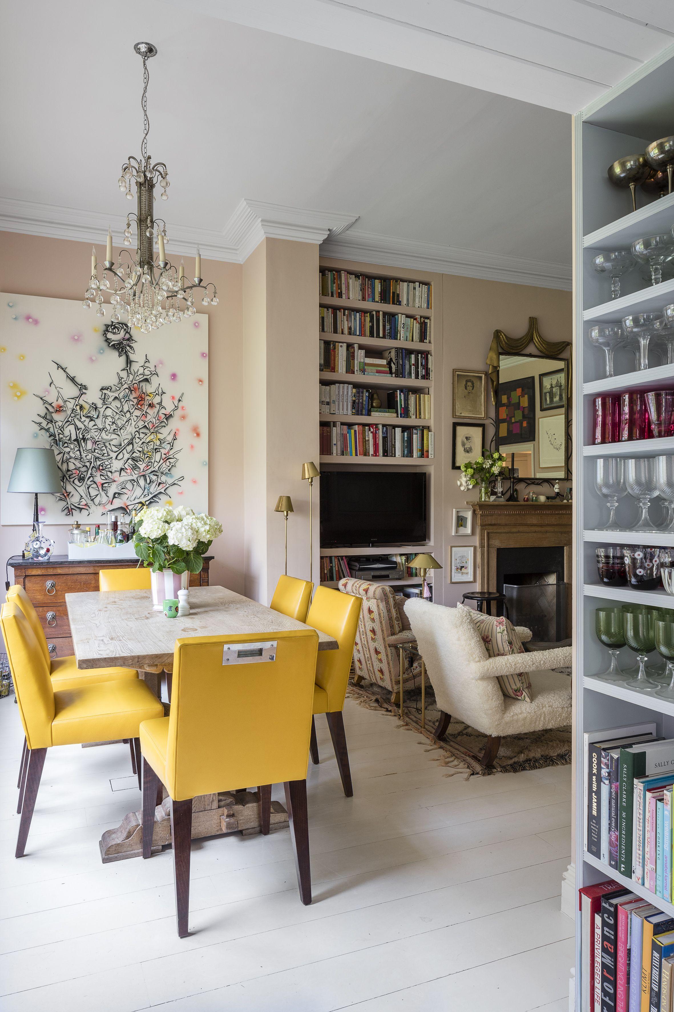 Low Budget Interior Design Ideas For Living Room #homedecorblog