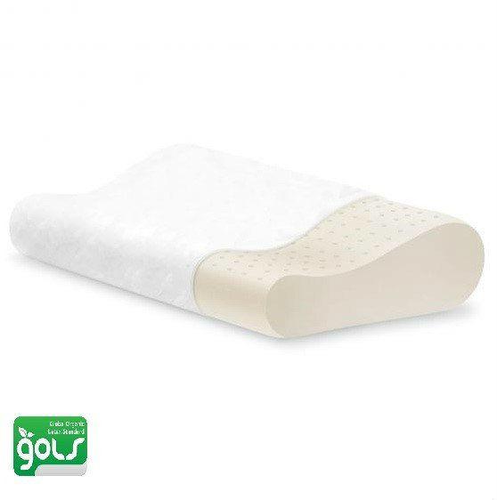 Pin On Natural And Organic Pillows