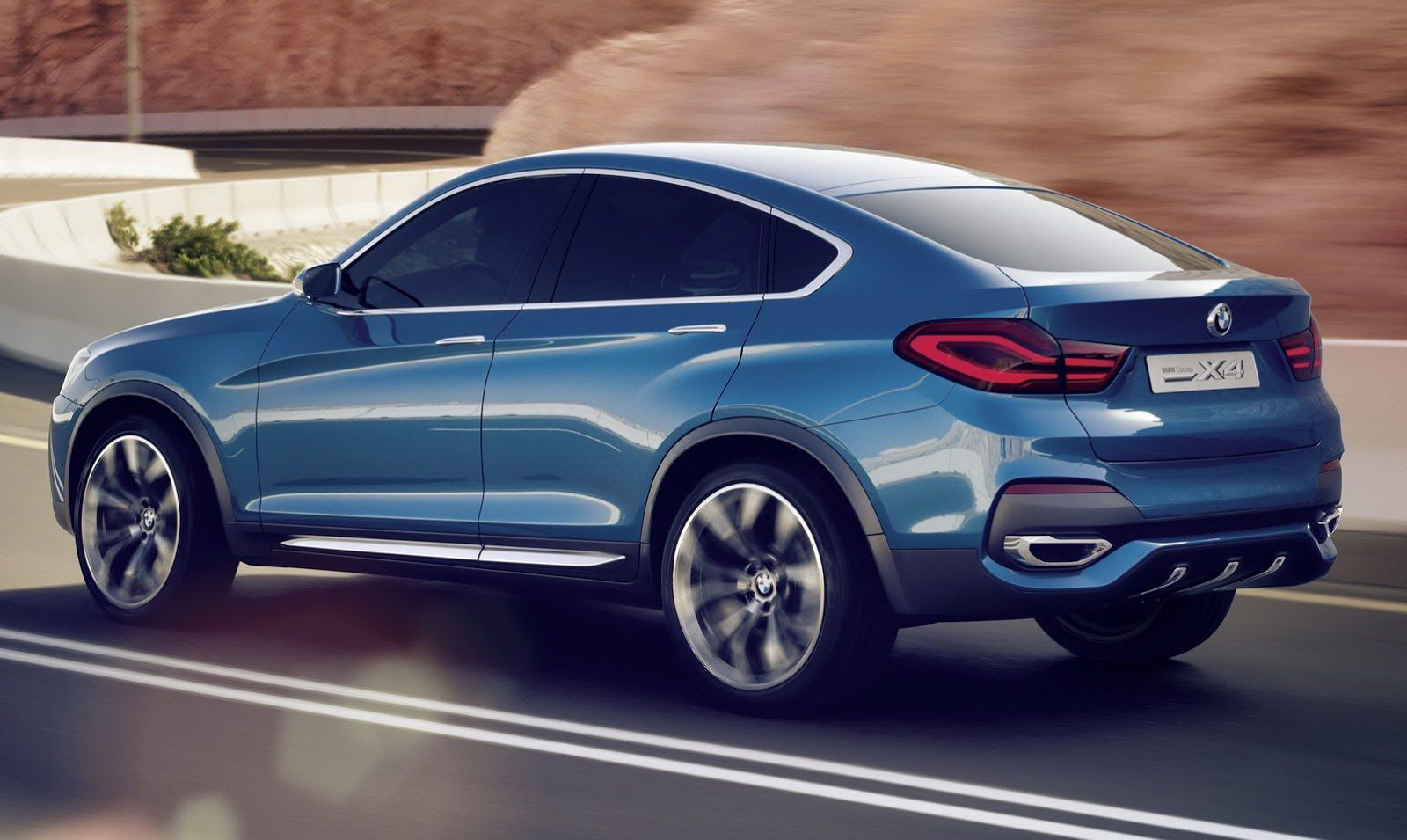 Best share pictures 2015 bmw x4 pictures of cars